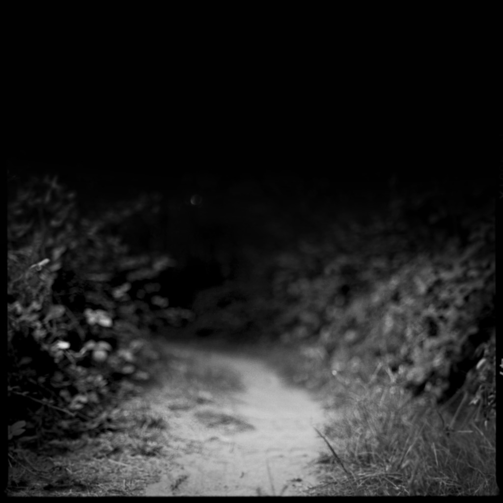DarkPathPhotos005